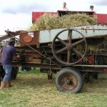 The 2017 Great Dorset Steam FairThe 2017 Great Dorset Steam Fair